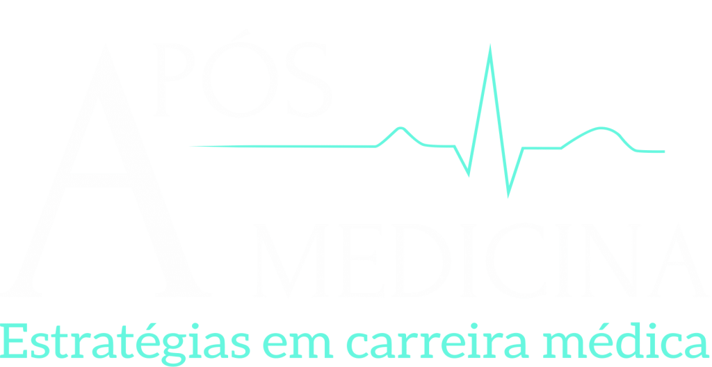Blog APós Medicina