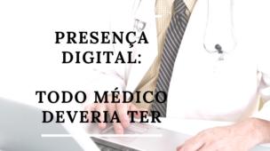presença-digital-apos-medicina